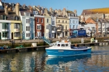 7960;and;boat;boats;britain;building;buildings;calm;cruise;cruises;dorset;england;Fishing-Boat;Fishing-Boats;G.B.;GB;great-britain;harbor;harbors;harbour;harbours;heritage;historic;historic-building;historic-buildings;historical;historical-building;historical-buildings;history;kingdom;launch;launches;old;placid;pleasure-boat;pleasure-boats;Quiet;reflected;reflection;reflections;River-Wey;serene;smooth;speed-boat;speed-boats;still;terrace-house;terrace-houses;terrace-housing;tour-boat;tour-boats;tourism;tourist;tourist-boat;tourist-boats;tradition;traditional;tranquil;Trinity-Rd;Trinity-Road;U.K.;uk;united;united-kingdom;water;Wey-River;weymouth;Weymouth-Harbor;Weymouth-Harbour