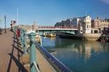 7970;bascule-bridge;bascule-bridges;bridge;bridges;britain;dorset;drawbridge;drawbridges;england;G.B.;GB;great-britain;harbor;harbors;harbour;harbours;kingdom;lift-bridge;lift-bridges;liftbridge;liftbridges;lifting-bascule-bridge;lifting-bascule-bridges;moveable-bridge;moveable-bridges;River-Wey;road-bridge;road-bridges;town;Town-Bridge;traffic-bridge;traffic-bridges;U.K.;uk;united;united-kingdom;Wey-River;weymouth;Weymouth-Harbor;Weymouth-Harbour;Weymouth-Marina;Weymouth-Town-Bridge