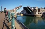 7974;bascule-bridge;bascule-bridges;bridge;bridges;britain;dorset;drawbridge;drawbridges;england;G.B.;GB;great-britain;harbor;harbors;harbour;harbours;kingdom;lift-bridge;lift-bridges;liftbridge;liftbridges;lifting-bascule-bridge;lifting-bascule-bridges;moveable-bridge;moveable-bridges;opening;River-Wey;road-bridge;road-bridges;town;Town-Bridge;traffic-bridge;traffic-bridges;U.K.;uk;united;united-kingdom;Wey-River;weymouth;Weymouth-Harbor;Weymouth-Harbour;Weymouth-Marina;Weymouth-Town-Bridge