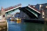 7973;bascule-bridge;bascule-bridges;bridge;bridges;britain;dorset;drawbridge;drawbridges;england;G.B.;GB;great-britain;harbor;harbors;harbour;harbours;kingdom;lift-bridge;lift-bridges;liftbridge;liftbridges;lifting-bascule-bridge;lifting-bascule-bridges;moveable-bridge;moveable-bridges;opening;River-Wey;road-bridge;road-bridges;town;Town-Bridge;traffic-bridge;traffic-bridges;U.K.;uk;united;united-kingdom;Wey-River;weymouth;Weymouth-Harbor;Weymouth-Harbour;Weymouth-Marina;Weymouth-Town-Bridge