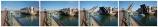 bascule-bridge;bascule-bridges;boat;boats;bridge;bridges;britain;dorset;drawbridge;drawbridges;england;for;G.B.;GB;great-britain;harbor;harbors;harbour;harbours;kingdom;lift-bridge;lift-bridges;liftbridge;liftbridges;lifting-bascule-bridge;lifting-bascule-bridges;moveable-bridge;moveable-bridges;opening;River-Wey;road-bridge;road-bridges;through;town;Town-Bridge;traffic-bridge;traffic-bridges;U.K.;uk;united;united-kingdom;Wey-River;weymouth;Weymouth-Harbor;Weymouth-Harbour;Weymouth-Marina;Weymouth-Town-Bridge;yacht;yachts