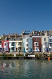 7992;britain;building;buildings;calm;dorset;england;G.B.;GB;great-britain;harbor;harbors;harbour;harbours;heritage;historic;historic-building;historic-buildings;historical;historical-building;historical-buildings;history;kingdom;old;placid;Quiet;reflection;reflections;River-Wey;serene;smooth;still;terrace-house;terrace-houses;terrace-housing;tradition;traditional;tranquil;Trinity-Rd;Trinity-Road;U.K.;uk;united;united-kingdom;water;Wey-River;weymouth;Weymouth-Harbor;Weymouth-Harbour