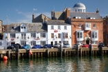 7998;britain;building;buildings;calm;custom;Custom-House-Quay;dorset;england;G.B.;GB;great-britain;harbor;harbors;harbour;harbours;heritage;historic;historic-building;historic-buildings;historical;historical-building;historical-buildings;history;house;kingdom;old;placid;quay;Quiet;reflection;reflections;River-Wey;serene;smooth;still;tradition;traditional;tranquil;U.K.;uk;united;united-kingdom;Vaughans;water;Wey-River;weymouth;Weymouth-Harbor;Weymouth-Harbour