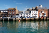 7999;britain;building;buildings;calm;custom;Custom-House-Quay;dorset;england;G.B.;GB;great-britain;harbor;harbors;harbour;harbours;heritage;historic;historic-building;historic-buildings;historical;historical-building;historical-buildings;history;house;kingdom;old;placid;quay;Quiet;reflection;reflections;River-Wey;serene;smooth;still;The-George-Inn;tradition;traditional;tranquil;U.K.;uk;united;united-kingdom;Vaughans;water;Wey-River;weymouth;Weymouth-Harbor;Weymouth-Harbour