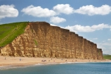 8145;bay;beach;beaches;bluff;bluffs;bridport;britain;clay;cliff;cliffs;coast;coastal;coastline;coastlines;coasts;dorset;Dorset-and-East-Devon-Coast-Worl;Engl;england;English-Channel-Coast;eroded;erosion;foreshore;formation;formations;G.B.;GB;Geological-formation;Geological-formations;geology;great-britain;heritage;jurassic;Jurassic-Coast;Jurassic-Coast-World-Heritage-Ar;Jurassic-Coast-World-Heritage-Si;kingdom;layer;layering;layers;natural;natural-landscape;natural-landscapes;ocean;people;person;sand;sandy;sea;sedimentary-layer;sedimentary-layers;shore;shoreline;shorelines;shores;site;strata;stratum;U.K.;uk;Unesco-world-heritage-area;UNESCO-World-Heritage-Site;united;united-kingdom;unusual-natural-feature;unusual-natural-features;water;west;west-bay;West-Bay-beach;West-Bay-Cliff;West-Bay-Cliffs;West-Dorset-Cliff;West-Dorset-Cliffs;West-Dorset-coast;world;world-heritage;World-Heritage-Area;World-Heritage-Areas;World-Heritage-Site;World-Heritage-Sites