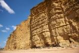 8117;bay;beach;beaches;bluff;bluffs;bridport;britain;clay;cliff;cliffs;coast;dorset;Dorset-and-East-Devon-Coast-Worl;Engl;england;English-Channel-Coast;eroded;erosion;formation;formations;G.B.;GB;Geological-formation;Geological-formations;geology;great-britain;heritage;jurassic;Jurassic-Coast;Jurassic-Coast-World-Heritage-Ar;Jurassic-Coast-World-Heritage-Si;kingdom;layer;layering;layers;natural;natural-landscape;natural-landscapes;sand;sandy;sedimentary-layer;sedimentary-layers;site;strata;stratum;U.K.;uk;Unesco-world-heritage-area;UNESCO-World-Heritage-Site;united;united-kingdom;unusual-natural-feature;unusual-natural-features;west;west-bay;West-Bay-beach;West-Bay-Cliff;West-Bay-Cliffs;West-Dorset-Cliff;West-Dorset-Cliffs;West-Dorset-coast;world;world-heritage;World-Heritage-Area;World-Heritage-Areas;World-Heritage-Site;World-Heritage-Sites