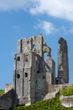 britain;building;buildings;castle;castle-ruins;castles;corfe;Corfe-Castle;dorset;england;fort;fortification;fortress;fortresses;forts;G.B.;GB;great-britain;heritage;historic;historic-building;historic-buildings;historical;historical-building;historical-buildings;history;Isle-of-Purbeck;kingdom;near;o8l4927;old;Purbeck-Hills;ruin;ruined-castle;ruins;stone-buidling;stone-buildings;tradition;traditional;U.K.;uk;united;united-kingdom;Wareham