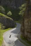 s-bend;bend;bends;bike;biker;bikers;bikes;Britain;centre-line;centre-lines;centre_line;centre_lines;centreline;centrelines;Cheddar;Cheddar-Gorge;corner;corners;curve;curves;driving;England;G.B.;GB;Great-Britain;limestone-gorge;limestone-gorges;Mendip-Hills;motorbike;motorbiker;motorbikers;motorbikes;motorcycle;motorcycles;motorcyclist;motorcyclists;narrow-road;narrow-roads;open-road;open-roads;road;road-trip;roads;s-bend;Sedgemoor;Somerset;transport;transportation;travel;traveling;travelling;trip;U.K.;UK;United-Kingdom