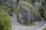bend;bends;Britain;centre-line;centre-lines;centre_line;centre_lines;centreline;centrelines;Cheddar;Cheddar-Gorge;corner;corners;curve;curves;driving;England;G.B.;GB;Great-Britain;horseshoe-bend;horseshoe-bends;limestone-gorge;limestone-gorges;Mendip-Hills;narrow-road;narrow-roads;open-road;open-roads;road;road-trip;roads;Sedgemoor;Somerset;transport;transportation;travel;traveling;travelling;trip;U.K.;UK;United-Kingdom