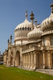 architectural;architectural-style;architecture;Brighton;Brighton-and-Hove;Brighton-Pavilion;Britain;British-Isles;building;buildings;East-Sussex;England;Europe;G.B.;GB;Great-Britain;heritage;Hindoo-Architecture;Hindu_Gothic-Architecture;historic;historic-building;historic-buildings;historical;historical-building;historical-buildings;history;image;images;Indo_Gothic-Architecture;Indo_Saracenic-style;Mughal_Gothic-Architecture;Neo_Mughal-Architecture;old;palace;palaces;photo;photos;Royal-Pavilion;South-East-England;Sussex;The-Indo_Saracenic-Revival-Architecture;The-Royal-Pavilion;tourism;tourist-attraction;tourist-attractions;tradition;traditional;U.K.;UK;United-Kingdom