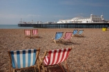 1899;beach;beach-chair;beach-chairs;beachchair;beachchairs;beaches;Brighton;Brighton-and-Hove;Brighton-Marine-Palace-and-Pier;Brighton-Marine-Palace-Pier;Brighton-Pier;Britain;British-Isles;chair;chairs;coast;coastal;coastline;deck-chair;deck-chairs;deckchair;deckchairs;Design-R.-St-George-Moore;East-Sussex;England;English-Channel;Europe;funfair;funfairs;G.B.;GB;Great-Britain;heritage;historic;historic-place;historic-places;historic-site;historic-sites;historical;historical-place;historical-places;historical-site;historical-sites;history;image;images;jetties;jetty;ocean;oceans;Official-name-Brighton-Marine-Palace-and-Pier;old;Opening-date-May-1899;Palace-Pier;pebble-beach;pebbles;photo;photos;pier;piers;pleasure-pier;quay;quays;sea;seas;seaside;shingle-beach;shore;shoreline;South-East-England;stipe;striped;stripes;Sussex;The-Brighton-Marine-Palace-and-Pier;Total-length-524-metres-1,719-ft;tourism;tourist-attraction;tourist-attractions;tradition;traditional;U.K.;UK;United-Kingdom;waterside;wharf;wharfes;wharves