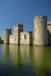 1385;14th_century;abandon;abandoned;battlement;battlements;Bodiam;Bodiam-Castle;Britain;British-Isles;building;buildings;calm;castellated;castellations;castle;castle-ruins;castles;crenellation;crenellations;derelict;dereliction;deserted;desolate;desolation;East-Sussex;England;Europe;fort;fortification;fortress;fortresses;G.B.;GB;Great-Britain;heritage;historic;historic-building;historic-buildings;historical;historical-building;historical-buildings;history;image;images;lake;lakes;moat;moated;moats;old;photo;photos;placid;pond;ponds;quadrangular-castle;quadrangular-castles;quiet;reflection;reflections;Robertsbridge;ruin;ruined-castle;ruins;run-down;serene;smooth;South-East-England;still;stone-buidling;stone-buildings;Sussex;tower;towers;tradition;traditional;tranquil;turret;turrets;U.K.;UK;United-Kingdom;water