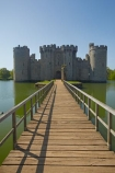1385;14th_century;abandon;abandoned;battlement;battlements;Bodiam;Bodiam-Castle;bridge;bridges;Britain;British-Isles;building;buildings;castellated;castellations;castle;castle-ruins;castles;crenellation;crenellations;derelict;dereliction;deserted;desolate;desolation;East-Sussex;England;Europe;foot-bridge;foot-bridges;footbridge;footbridges;fort;fortification;fortress;fortresses;G.B.;gatehouse;gatehouses;GB;Great-Britain;heritage;historic;historic-building;historic-buildings;historical;historical-building;historical-buildings;history;image;images;moat;moated;moats;old;pedestrian-bridge;pedestrian-bridges;photo;photos;quadrangular-castle;quadrangular-castles;Robertsbridge;ruin;ruined-castle;ruins;run-down;South-East-England;stone-buidling;stone-buildings;Sussex;tradition;traditional;U.K.;UK;United-Kingdom
