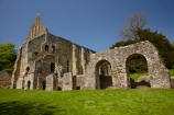 1066;1066-Battle-of-Hastings;13th-century;14-October-1066;abandon;abandoned;Battle;Battle-Abbey;Battle-of-Hastings;Britain;British-Isles;building;buildings;character;derelict;dereliction;deserted;desolate;desolation;destruction;East-Sussex;England;Europe;G.B.;GB;Great-Britain;heritage;historic;historic-building;historic-buildings;historic-place;historic-places;historic-site;historic-sites;historical;historical-building;historical-buildings;historical-place;historical-places;historical-site;historical-sites;history;image;images;Monks-Dormitory;neglect;neglected;old;old-fashioned;old_fashioned;photo;photos;Rother;ruin;ruins;run-down;rustic;Scheduled-Ancient-Monument;South-East-England;stone-building;stone-buildings;Sussex;tradition;traditional;U.K.;UK;United-Kingdom;vintage