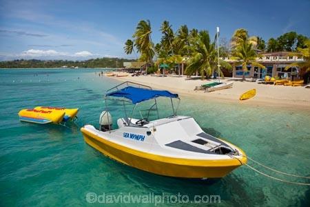 aqua;aquamarine;banana-boat;banana-boats;banana_boat;banana_boats;beach;beaches;blue;boat;boats;clean-water;clear-water;coast;coastal;coastline;coastlines;coasts;cobalt-blue;cobalt-ultramarine;cobaltultramarine;cruise;cruises;Fij;Fiji;Fiji-Islands;foreshore;holiday;holiday-resort;holiday-resorts;holidays;launch;launches;Malolo-Lailai-Is;Malolo-Lailai-Island;Malololailai-Is;Malololailai-Island;Mamanuca-Group;Mamanuca-Is;Mamanuca-Island-Group;Mamanuca-Islands;Mamanucas;motorboat;motorboats;ocean;Pacific;Pacific-Island;Pacific-Islands;palm;palm-tree;palm-trees;palms;Plantation-Is;Plantation-Is-Resort;Plantation-Island;Plantation-Island-Resort;pleasure-boat;pleasure-boats;power-boat;power-boats;power_boat;power_boats;powerboat;powerboats;resort;resort-hotel;resort-hotels;resorts;sand;sandy;sea;Sea-Nymph;shore;shoreline;shorelines;shores;South-Pacific;speed-boat;speed-boats;teal-blue;tour-boat;tour-boats;tourism;tourist;tourist-boat;tourist-boats;tropical-island;tropical-islands;turquoise;vacation;vacations;water;yellow