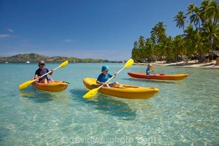 adventure;adventure-tourism;aqua;aquamarine;blue;boat;boats;boy;boys;canoe;canoeing;canoes;child;children;clean-water;clear-water;coast;coastal;coastline;coastlines;coasts;cobalt-blue;cobalt-ultramarine;cobaltultramarine;families;family;Fij;Fiji;Fiji-Islands;foreshore;girl;girls;holiday;holiday-accommodation;holiday-resort;holiday-resorts;holidays;island;islands;kayak;kayaker;kayakers;kayaking;kayaks;kid;kids;Malolo-Lailai-Is;Malolo-Lailai-Island;Malololailai-Is;Malololailai-Island;Mamanuca-Group;Mamanuca-Is;Mamanuca-Island-Group;Mamanuca-Islands;Mamanucas;ocean;Pacific;Pacific-Island;Pacific-Islands;paddle;paddler;paddlers;paddling;palm;palm-tree;palm-trees;palms;people;person;Plantation-Is;Plantation-Is-Resort;Plantation-Island;Plantation-Island-Resort;resort;resort-hotel;resort-hotels;resorts;sea;sea-kayak;sea-kayaker;sea-kayakers;sea-kayaking;sea-kayaks;shore;shoreline;shorelines;shores;South-Pacific;teal-blue;tourism;tourist;tourists;tropical-island;tropical-islands;turquoise;vacation;vacations;water;yellow