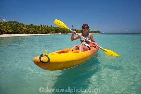 adventure;adventure-tourism;aqua;aquamarine;blue;boat;boats;canoe;canoeing;canoes;clean-water;clear-water;coast;coastal;coastline;coastlines;coasts;cobalt-blue;cobalt-ultramarine;cobaltultramarine;female;Fij;Fiji;Fiji-Islands;foreshore;holiday;holiday-accommodation;holiday-resort;holiday-resorts;holidays;island;islands;kayak;kayaker;kayakers;kayaking;kayaks;Malolo-Lailai-Is;Malolo-Lailai-Island;Malololailai-Is;Malololailai-Island;Mamanuca-Group;Mamanuca-Is;Mamanuca-Island-Group;Mamanuca-Islands;Mamanucas;ocean;Pacific;Pacific-Island;Pacific-Islands;paddle;paddler;paddlers;paddling;people;person;Plantation-Is;Plantation-Is-Resort;Plantation-Island;Plantation-Island-Resort;resort;resort-hotel;resort-hotels;resorts;sea;sea-kayak;sea-kayaker;sea-kayakers;sea-kayaking;sea-kayaks;shore;shoreline;shorelines;shores;South-Pacific;teal-blue;tourism;tourist;tourists;tropical-island;tropical-islands;turquoise;vacation;vacations;water;woman;women;yellow