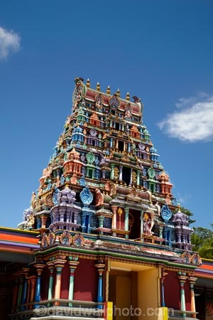 colorful;colourful;Dravidian-architecture;faith;Fij;Fiji-Islands;Hindu-Temple;Hindu-Temples;island;islands;Nadi;Pacific;place-of-worship;places-of-worship;religion;religions;religious;South-Pacific;Sri-Siva-Subramaniya-Hindu-temple;Sri-Siva-Subramaniya-Swami-Temple;Sri-Siva-Subramaniya-temple;temple;temples;Viti-levu