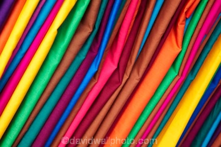 bright;brightly-coloured-material;cloth;clothing;colorful;colourful;commerce;commercial;Fij;Fiji-Islands;green;market;market-place;market_place;marketplace;markets;material;orange;Pacific;pink;product;products;retail;retailer;retailers;shop;shopping;shops;South-Pacific;stall;stalls;steet-scene;street-scenes;Suva;Suva-Flea-Market;Viti-Levu;Viti-Levu-Island;yellow