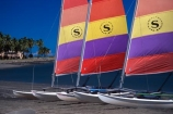 yacht;yachts;fiji;fijian;sail;sailing;resort;resorts;sheraton;leisure;relax;holiday;holidays;vacation;vacations;beach;beaches;boat;boats;colour;colors;color;colours;mast;masts;sand
