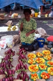 vetgetable;markets;food;egg-plant;egg-plants;mango;mangoes;aubergine;aubergines;viti-levu;color;colour;colors;colours;fruit;fruits;priduce;selling;sell;shopping;stall;stalls;travel;travels;world-travel;world-locations;variety;chilli;chillies;silver-beet;silver-beets