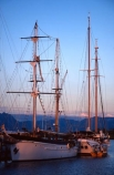 tall-ship;tall;ship;ships;boat;boats;boating;yacht;yachts;mast;masts;historic;historical;old;sail;sailing;rig;rigging;tourism;cruiise;criuses;cruising;fiji;fijian;viti-levu;trip-;excursion