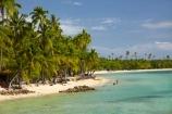 aqua;aquamarine;beach;beaches;blue;clean-water;clear-water;coast;coastal;coastline;coastlines;coasts;cobalt-blue;cobalt-ultramarine;cobaltultramarine;Fij;Fiji;Fiji-Islands;foreshore;holiday;holiday-resort;holiday-resorts;holidays;Malolo-Lailai-Is;Malolo-Lailai-Island;Malololailai-Is;Malololailai-Island;Mamanuca-Group;Mamanuca-Is;Mamanuca-Island-Group;Mamanuca-Islands;Mamanucas;ocean;Pacific;Pacific-Island;Pacific-Islands;palm;palm-tree;palm-trees;palms;Plantation-Is;Plantation-Is-Resort;Plantation-Island;Plantation-Island-Resort;resort;resort-hotel;resort-hotels;resorts;sand;sandy;sea;shore;shoreline;shorelines;shores;South-Pacific;teal-blue;tropical-island;tropical-islands;turquoise;vacation;vacations;water