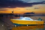 boat;boats;coast;coastal;coastline;coastlines;coasts;cruise;cruises;dusk;evening;Fij;Fiji;Fiji-Islands;foreshore;holiday;holiday-resort;holiday-resorts;holidays;island;islands;launch;launches;Malolo-Lailai-Is;Malolo-Lailai-Island;Malololailai-Is;Malololailai-Island;Mamanuca-Group;Mamanuca-Is;Mamanuca-Island-Group;Mamanuca-Islands;Mamanucas;motoboats;motorboat;nightfall;ocean;orange;Pacific;Pacific-Island;Pacific-Islands;Plantation-Is;Plantation-Is-Resort;Plantation-Island;Plantation-Island-Resort;pleasure-boat;pleasure-boats;power-boats;power_boat;power_boats;powerboat;powerboats;resort;resort-hotel;resort-hotels;resorts;sea;Sea-Nymph;shore;shoreline;shorelines;shores;sky;South-Pacific;speed-boat;speed-boats;sunset;sunsets;tour-boat;tour-boats;tourism;tourist;tourist-boat;tourist-boats;tropical-island;tropical-islands;twilight;vacation;vacations;water;yellow