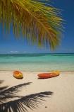 aqua;aquamarine;beach;beaches;blue;boat;boats;canoe;canoeing;canoes;clean-water;clear-water;coast;coastal;coastline;coastlines;coasts;cobalt-blue;cobalt-ultramarine;cobaltultramarine;Fij;Fiji;Fiji-Islands;foreshore;holiday;holiday-resort;holiday-resorts;holidays;island;islands;kayak;Malolo-Lailai-Is;Malolo-Lailai-Island;Malololailai-Is;Malololailai-Island;Mamanuca-Group;Mamanuca-Is;Mamanuca-Island-Group;Mamanuca-Islands;Mamanucas;ocean;orange;Pacific;Pacific-Island;Pacific-Islands;paddle;paddling;palm;palm-frond;palm-fronds;palm-tree;palm-trees;palms;Plantation-Is;Plantation-Is-Resort;Plantation-Island;Plantation-Island-Resort;resort;resort-hotel;resort-hotels;resorts;sand;sandy;sea;sea-kayak;sea-kayaks;shore;shoreline;shorelines;shores;South-Pacific;teal-blue;tropical-island;tropical-islands;turquoise;vacation;vacations;water;yellow