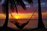 beach;beaches;calm;coast;coastal;coastline;coastlines;coasts;dusk;evening;Fij;Fiji;Fiji-Islands;foreshore;hammock;hammocks;holiday;holiday-resort;holiday-resorts;holidays;leisure;Malolo-Lailai-Is;Malolo-Lailai-Island;Malololailai-Is;Malololailai-Island;Mamanuca-Group;Mamanuca-Is;Mamanuca-Island-Group;Mamanuca-Islands;Mamanucas;nightfall;ocean;orange;Pacific;Pacific-Island;Pacific-Islands;palm;palm-frond;palm-fronds;palm-tree;palm-trees;palms;placid;Plantation-Is;Plantation-Is-Resort;Plantation-Island;Plantation-Island-Resort;quiet;reflection;reflections;relaxation;relaxing;resort;resort-hotel;resort-hotels;resorts;sand;sandy;sea;serene;shore;shoreline;shorelines;shores;sky;smooth;South-Pacific;still;sunset;sunsets;tranquil;tropical-island;tropical-islands;twilight;vacation;vacations;water