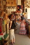 commerce;commercial;Fij;Fiji-Islands;handcraft;handcrafts;handicraft;handicrafts;island;islands;market;market-place;market_place;marketplace;markets;Nadi;Nadi-Curio-and-Handcraft-Market;Nadi-Curio-and-Handicraft-Market;Nadi-Curio-Market;Nadi-Handcraft-Market;Nadi-Handicraft-Market;Nadi-Market;Nadi-Markets;Nadi-Souvenir-Market;Pacific;people;person;retail;retailer;retailers;shop;shopping;shops;South-Pacific;souvenir;souvenirs;stall;stalls;steet-scene;street-scenes;tourism;tourist;tourist-market;tourists;Viti-levu;Viti-Levu-Island;wood-carving;wood-carvings