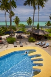 Cocos-Bar;Cocos-Bar;Coral-Coast;Crusoes-Resort;Crusoes-Retreat;Crusoes-Resort;Crusoes-Retreat;Fij;Fiji-Islands;foo;foot-pool;foot-shaped-swimming-pool;footprint;footprint-pool;footprint-pools;footprint-swimming-pool;footprint-swimming-pools;holiday;holiday-resort;holiday-resorts;holidaymaker;holidaymakers;holidays;island;islands;Pacific;Pacific-Island;Pacific-Islands;palm;palm-tree;palm-trees;palms;people;person;pool;pools;resort;resort-hotel;resort-hotels;resorts;South-Pacific;swim;swimmer;swimmers;swimming-pool;swimming-pools;toe;toes;tourism;tourist;tourists;tropical-island;tropical-islands;vacation;vacations;Viti-Levu;Viti-Levu-Is;Viti-Levu-Island
