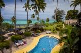 Cocos-Bar;Cocos-Bar;Coral-Coast;Crusoes-Resort;Crusoes-Retreat;Crusoes-Resort;Crusoes-Retreat;Fij;Fiji-Islands;foo;foot-pool;foot-shaped-swimming-pool;footprint;footprint-pool;footprint-pools;footprint-swimming-pool;footprint-swimming-pools;holiday;holiday-resort;holiday-resorts;holidaymaker;holidaymakers;holidays;island;islands;Pacific;Pacific-Island;Pacific-Islands;palm;palm-tree;palm-trees;palms;people;person;pool;pools;resort;resort-hotel;resort-hotels;resorts;South-Pacific;sunbather;sunbathers;swim;swimmer;swimmers;swimming-pool;swimming-pools;tourism;tourist;tourists;tropical-island;tropical-islands;vacation;vacations;Viti-Levu;Viti-Levu-Is;Viti-Levu-Island