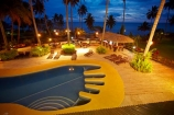 Cocos-Bar;Cocos-Bar;Coral-Coast;Crusoes-Resort;Crusoes-Retreat;Crusoes-Resort;Crusoes-Retreat;dusk;evening;Fij;Fiji-Islands;foo;foot-pool;foot-shaped-swimming-pool;footprint;footprint-pool;footprint-pools;footprint-swimming-pool;footprint-swimming-pools;holiday;holiday-resort;holiday-resorts;holidays;island;islands;light;lights;night;night-time;Pacific;Pacific-Island;Pacific-Islands;palm;palm-tree;palm-trees;palms;pool;pools;resort;resort-hotel;resort-hotels;resorts;South-Pacific;swimming-pool;swimming-pools;toe;toes;tropical-island;tropical-islands;twilight;vacation;vacations;Viti-Levu;Viti-Levu-Is;Viti-Levu-Island
