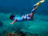 boy;boys;child;children;coast;coastal;coasts;coral;Coral-Coast;coral-reef;coral-reefs;corals;Crusoes-Resort;Crusoes-Retreat;Crusoes-Resort;Crusoes-Retreat;dive;diver;divers;diving;Fij;Fiji;Fiji-Islands;fishes;island;islands;kid;kids;marine;marine-environment;marine-life;marinelife;ocean;oceanlife;Pacific;Pacific-Island;Pacific-Islands;people;person;reef;reefs;scuba-diving;sea;sealife;snorkeller;snorkellers;snorkelling;South-Pacific;tourism;tourist;tourists;tropical-island;tropical-islands;tropical-reef;tropical-reefs;under-water;under_water;undersea;underwater;underwater-photo;underwater-photography;underwater-photos;Viti-Levu;Viti-Levu-Is;Viti-Levu-Island;water;young-boy;young-snorkeller