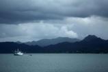 approaching-storm;approaching-storms;black-cloud;black-clouds;boat;boats;cloud;clouds;cloudy;dark-cloud;dark-clouds;Fij;Fiji-Islands;gray-cloud;gray-clouds;grey-cloud;grey-clouds;Pacific;rain-cloud;rain-clouds;rain-storm;rain-storms;ship;ships;South-Pacific;storm;storm-cloud;storm-clouds;storms;Suva;Suva-Harbor;Suva-Harbour;thunder-storm;thunder-storms;thunderstorm;thunderstorms;Viti-Levu;Viti-Levu-Island;weather