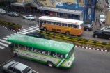 bus;buses;Fij;Fiji-Islands;open-air-bus;open-air-buses;open-bus;open_air-bus;open_air-buses;open_sided-bus;Pacific;passenger-bus;passenger-buses;passenger-transport;public-transport;South-Pacific;Suva;transportation;Viti-Levu;Viti-Levu-Island