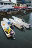 boat;boats;dinghies;dinghy;Fij;Fiji-Islands;motoboats;motorboat;Nabukalou-Creek;Pacific;power-boats;power_boat;power_boats;powerboat;powerboats;South-Pacific;speed-boat;speed-boats;Suva;Viti-Levu;Viti-Levu-Island;water