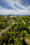 Coral-Coast;Fij;Fiji-Islands;holiday;holiday-accommodation;holiday-resort;holiday-resorts;holidays;Korotogo;Outrigger-Hotel;Outrigger-on-the-Lagoon;Outrigger-Resort;Pacific;Pacific-Island;Pacific-Islands;palm;palm-tree;palm-trees;palms;resort;resort-hotel;resort-hotels;resorts;Sigatoka;South-Pacific;tropical-island;tropical-islands;vacation;vacations;Viti-Levu;Viti-Levu-Island