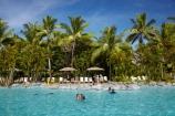 Coral-Coast;Fij;Fiji-Islands;holiday;holiday-resort;holiday-resorts;holidays;Korotogo;Outrigger-Hotel;Outrigger-on-the-Lagoon;Outrigger-on-the-Lagoon-Resort;Outrigger-Resort;Pacific;Pacific-Island;Pacific-Islands;palm;palm-tree;palm-trees;palms;people;person;pool;pools;resort;resort-hotel;resort-hotels;resorts;Sigatoka;South-Pacific;swimming-pool;swimming-pools;tourism;tourist;tourists;tropical-island;tropical-islands;vacation;vacations;Viti-Levu;Viti-Levu-Island