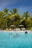 Coral-Coast;Fij;Fiji-Islands;holiday;holiday-resort;holiday-resorts;holidays;Korotogo;Outrigger-Hotel;Outrigger-on-the-Lagoon;Outrigger-on-the-Lagoon-Resort;Outrigger-Resort;Pacific;Pacific-Island;Pacific-Islands;palm;palm-tree;palm-trees;palms;people;person;pool;pools;resort;resort-hotel;resort-hotels;resorts;Sigatoka;South-Pacific;swimming-pool;swimming-pools;tourism;tourist;tourists;tropical-island;tropical-islands;vacation;vacations;Viti-Levu;Viti-Levu-Island