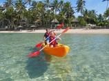 adventure;adventure-tourism;aqua;aquamarine;blue;boat;boats;canoe;canoeing;canoes;clean-water;clear-water;coast;coastal;coastline;coastlines;coasts;cobalt-blue;cobalt-ultramarine;cobaltultramarine;Coral-Coast;Fij;Fiji-Islands;foreshore;girl;girls;holiday;holiday-resort;holiday-resorts;holidays;kayak;kayaker;kayakers;kayaking;kayaks;Korotogo;ocean;orange;Outrigger-Hotel;Outrigger-on-the-Lagoon;Outrigger-on-the-Lagoon-Resort;Outrigger-Resort;Pacific;Pacific-Island;Pacific-Islands;Pacific-Ocean;paddle;paddler;paddlers;paddling;people;person;resort;resort-hotel;resort-hotels;resorts;sea;sea-kayak;sea-kayaker;sea-kayakers;sea-kayaking;sea-kayaks;shore;shoreline;shorelines;shores;Sigatoka;South-Pacific;teal-blue;tourism;tourist;tourists;tropical-island;tropical-islands;turquoise;vacation;vacations;Viti-Levu;Viti-Levu-Island;water