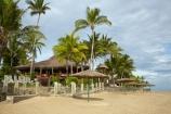 beach;beaches;coast;coastal;coastline;coconut-palm;coconut-palm-tree;coconut-palm-trees;coconut-palms;Coral-Coast;Fij;Fiji-Islands;holiday;holiday-resort;holiday-resorts;holidays;Korotogo;Outrigger-Hotel;Outrigger-on-the-Lagoon;Outrigger-Resort;Pacific;Pacific-Island;Pacific-Islands;palm;palm-tree;palm-trees;palms;resort;resort-hotel;resort-hotels;resorts;sand;sandy;shore;shoreline;Sigatoka;South-Pacific;tropical-island;tropical-islands;vacation;vacations;Viti-Levu;Viti-Levu-Island