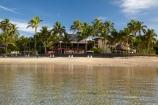 beach;beaches;coast;coastal;coastline;coastlines;coasts;coconut-palm;coconut-palm-tree;coconut-palm-trees;coconut-palms;Coral-Coast;Fij;Fiji-Islands;foreshore;holiday;holiday-resort;holiday-resorts;holidays;Korotogo;ocean;Outrigger-Hotel;Outrigger-on-the-Lagoon;Outrigger-Resort;Pacific;Pacific-Island;Pacific-Islands;Pacific-Ocean;palm;palm-tree;palm-trees;palms;resort;resort-hotel;resort-hotels;resorts;sand;sandy;sea;shore;shoreline;shorelines;shores;Sigatoka;South-Pacific;tropical-island;tropical-islands;vacation;vacations;Viti-Levu;Viti-Levu-Island;water