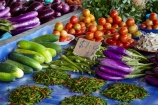aubergine;aubergines;brinjal;brinjals;chile;chiles;colorful;colourful;commerce;commercial;Coral-Coast;cucumber;cucumbers;eggplant;eggplants;Fij;Fiji;Fiji-Islands;food;food-market;food-markets;food-stall;food-stalls;fruit;fruit-and-vegetables;fruit-market;fruit-markets;guinea-squash;guinea-squashes;market;market-place;market_place;marketplace;markets;melongene;melongenes;Pacific;produce;produce-market;produce-markets;product;products;purple;retail;retailer;retailers;shop;shopping;shops;Sigatoka;Sigatoka-Market;Sigatoka-Markets;Sigatoka-Produce-Market;Sigatoka-Produce-Markets;Solanum-melongena;South-Pacific;stall;stalls;steet-scene;street-scenes;tomato;tomatoes;violet;Viti-Levu