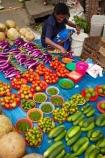 aubergine;aubergines;brinjal;brinjals;chile;chiles;colorful;colourful;commerce;commercial;Coral-Coast;cucumber;cucumbers;eggplant;eggplants;female;Fij;Fiji;Fiji-Islands;Fijian;Fijian-lady;food;food-market;food-markets;food-stall;food-stalls;fruit;fruit-and-vegetables;fruit-market;fruit-markets;guinea-squash;guinea-squashes;lady;lime;limes;market;market-place;market_place;marketplace;markets;melongene;melongenes;Pacific;people;person;produce;produce-market;produce-markets;product;products;pumpkin;pumpkins;purple;retail;retailer;retailers;shop;shopping;shops;Sigatoka;Sigatoka-Market;Sigatoka-Markets;Sigatoka-Produce-Market;Sigatoka-Produce-Markets;Solanum-melongena;South-Pacific;stall;stalls;steet-scene;street-scenes;tomato;tomatoes;violet;Viti-Levu;woman
