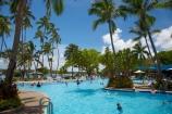 coconut-palm;coconut-palm-tree;coconut-palm-trees;coconut-palms;Coral-Coast;Cuvu-Harbour;Fij;Fiji;Fiji-Islands;Fijian-Resort-and-Spa;holiday;holiday-resort;holiday-resorts;holidays;Pacific;Pacific-Island;Pacific-Islands;palm;palm-tree;palm-trees;palms;people;person;pool;pools;resort;resort-hotel;resort-hotels;resorts;Shangri_La-Fijian-Resort;Shangri_La-Fijian-Resort-and-Spa;Shangri_La-Resort;Shangri_Las-Fijian-Resort;Shangri_Las-Fijian-Resort-and-Spa-Yanuca-Island;Shangri_Las-Resort;South-Pacific;swimming-pool;swimming-pools;tourism;tourist;tourists;tropical-island;tropical-islands;vacation;vacations;Viti-Levu;Yanuca-Island