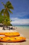 adventure;adventure-tourism;aqua;aquamarine;beach;beaches;blue;boat;boats;canoe;canoeing;canoes;clean-water;clear-water;coast;coastal;coastline;coastlines;cobalt-blue;cobalt-ultramarine;cobaltultramarine;coconut-palm;coconut-palm-tree;coconut-palm-trees;coconut-palms;Coral-Coast;Cuvu-Harbour;Fij;Fiji;Fiji-Islands;Fijian-Resort-and-Spa;holiday;holiday-resort;holiday-resorts;holidays;kayak;kayaking;kayaks;orange;Pacific;Pacific-Island;Pacific-Islands;palm;palm-tree;palm-trees;palms;people;person;resort;resort-hotel;resort-hotels;resorts;sand;sandy;sea;sea-kayak;sea-kayaking;sea-kayaks;Shangri_La-Fijian-Resort;Shangri_La-Fijian-Resort-and-Spa;Shangri_La-Resort;Shangri_Las-Fijian-Resort;Shangri_Las-Fijian-Resort-and-Spa-Yanuca-Island;Shangri_Las-Resort;shore;shoreline;shorelines;shores;South-Pacific;teal-blue;tourism;tourist;tourists;tropical-island;tropical-islands;turquoise;vacation;vacations;Viti-Levu;Yanuca-Island