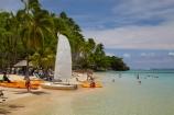 adventure;adventure-tourism;aqua;aquamarine;beach;beaches;blue;boat;boats;canoe;canoeing;canoes;catamaran;clean-water;clear-water;coast;coastal;coastline;coastlines;coasts;cobalt-blue;cobalt-ultramarine;cobaltultramarine;coconut-palm;coconut-palm-tree;coconut-palm-trees;coconut-palms;Coral-Coast;Cuvu-Harbour;Fij;Fiji;Fiji-Islands;Fijian-Resort-and-Spa;foreshore;hobie-cat;hobiecat;holiday;holiday-resort;holiday-resorts;holidays;kayak;kayaking;kayaks;ocean;Pacific;Pacific-Island;Pacific-Islands;palm;palm-tree;palm-trees;palms;people;person;resort;resort-hotel;resort-hotels;resorts;sand;sandy;sea;sea-kayak;sea-kayaking;sea-kayaks;Shangri_La-Fijian-Resort;Shangri_La-Fijian-Resort-and-Spa;Shangri_La-Resort;Shangri_Las-Fijian-Resort;Shangri_Las-Fijian-Resort-and-Spa-Yanuca-Island;Shangri_Las-Resort;shore;shoreline;shorelines;shores;South-Pacific;teal-blue;tourism;tourist;tourists;tropical-island;tropical-islands;turquoise;vacation;vacations;Viti-Levu;water;yacht;yachts;Yanuca-Island