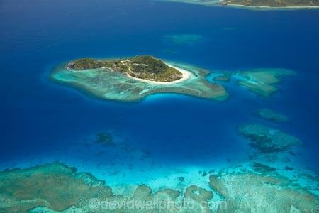 aerial;aerial-photo;aerial-photograph;aerial-photographs;aerial-photography;aerial-photos;aerial-view;aerial-views;aerials;aqua;aquamarine;blue;clean-water;clear-water;coast;coastal;coastline;coastlines;coasts;cobalt-blue;cobalt-ultramarine;cobaltultramarine;coral-reef;coral-reefs;Fij;Fiji;Fiji-Islands;foreshore;Mamanuca-Group;Mamanuca-Is;Mamanuca-Island-Group;Mamanuca-Islands;Mamanuca_i_Cake-Group;Mamanucas;Matamanoa-Is;Matamanoa-Is-Resort;Matamanoa-Island;Matamanoa-Island-Resort;Matamanoa-Resort;ocean;Pacific;Pacific-Island;Pacific-Islands;reef;reefs;sea;shore;shoreline;shorelines;shores;South-Pacific;teal-blue;tropical-island;tropical-islands;tropical-reef;tropical-reefs;turquoise;water